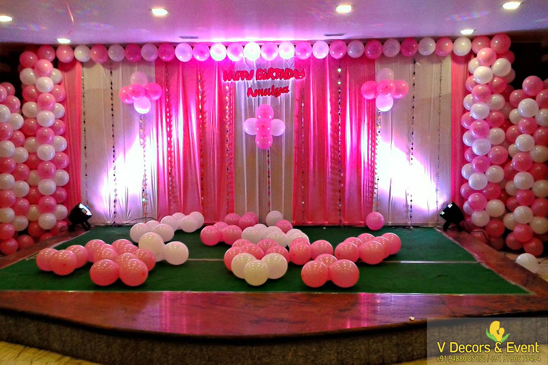 Themed Birthday Party Decorations Pondicherry Themed Birthday Decorations Pondicherry Themed Birthday Balloon Decorations Pondicherry Outdoor Birthday Party Decorations Pondicherry Beach Birthday Party Decorations Pondicherry Birthday Party