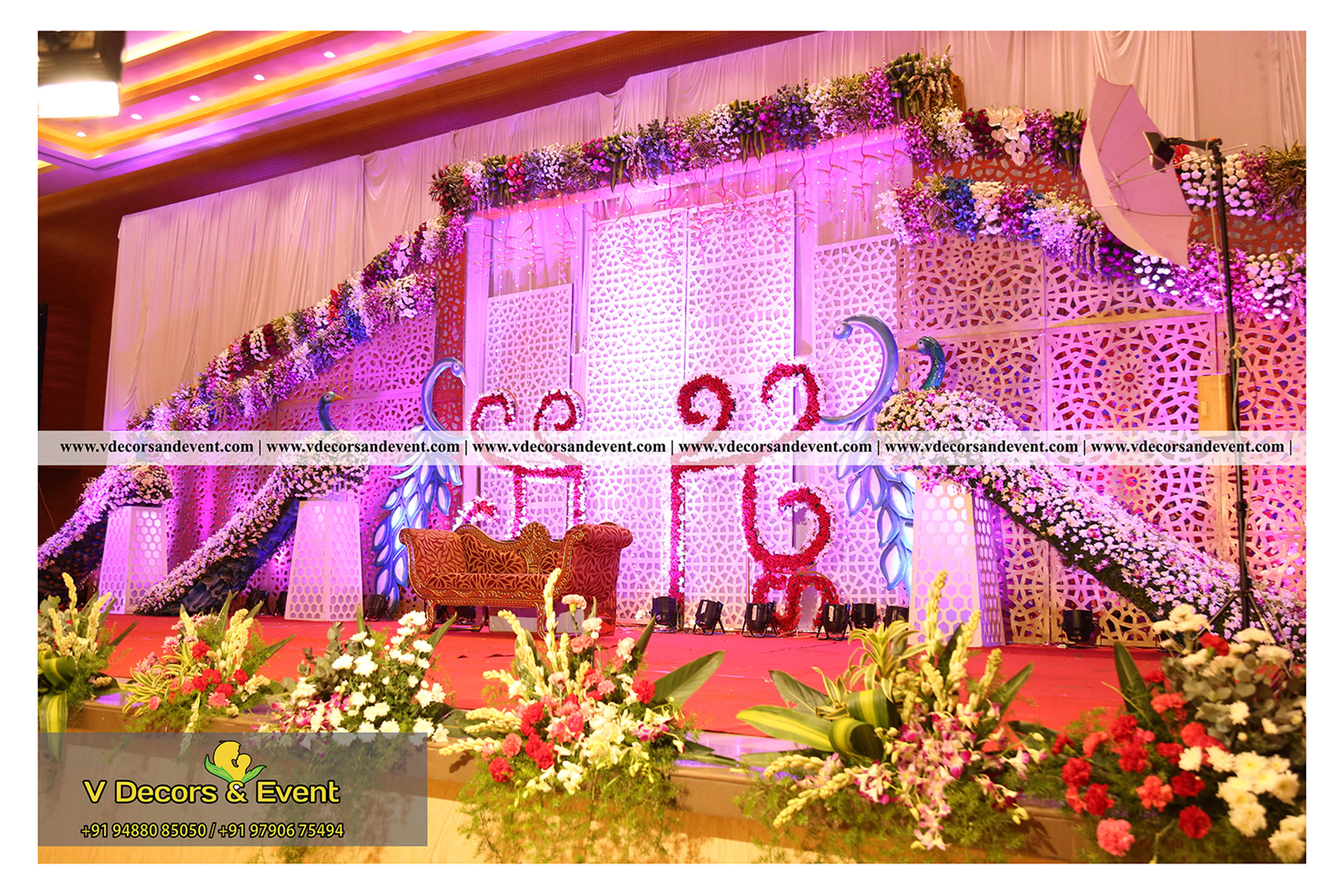 dress decor icets down ballroom decorating of up ideas wedding elegant decoration best info