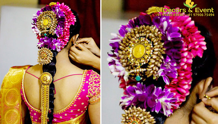 Services Of V Decors And Events 9488085050 Pondicherry Event
