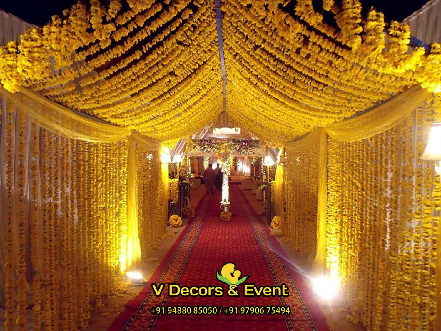 Bengali wedding decorations pictures Akron, Canton and Youngstown BEST Senior Pictures