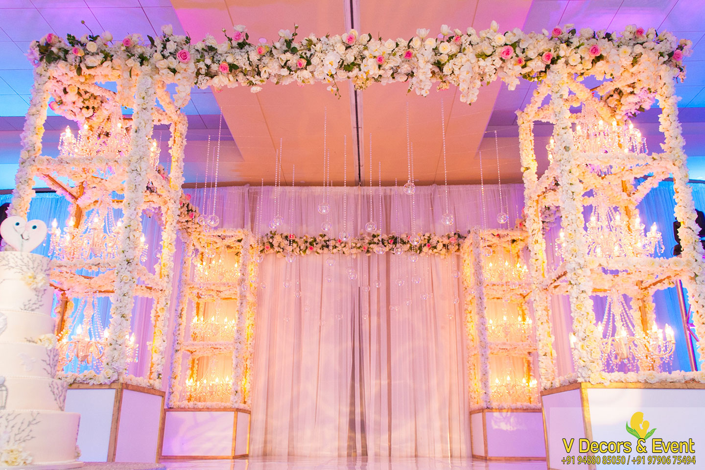 Cheap wedding decorations pondicherry,rustic wedding decorations ...