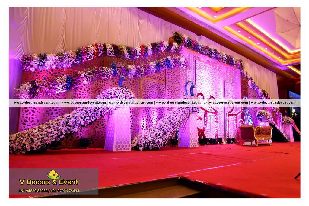 V decors and events wedding decorations pondicherryevent wedding decorations pondicherry wedding decorations pondicherry junglespirit Gallery