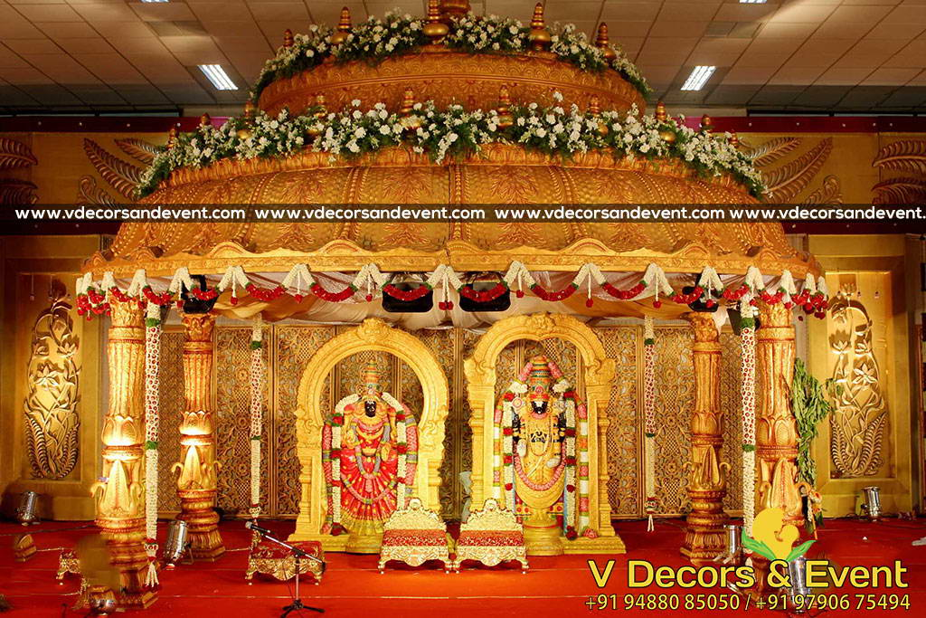 Wedding Decorations Pondicherry Wedding Decorations Pondicherry