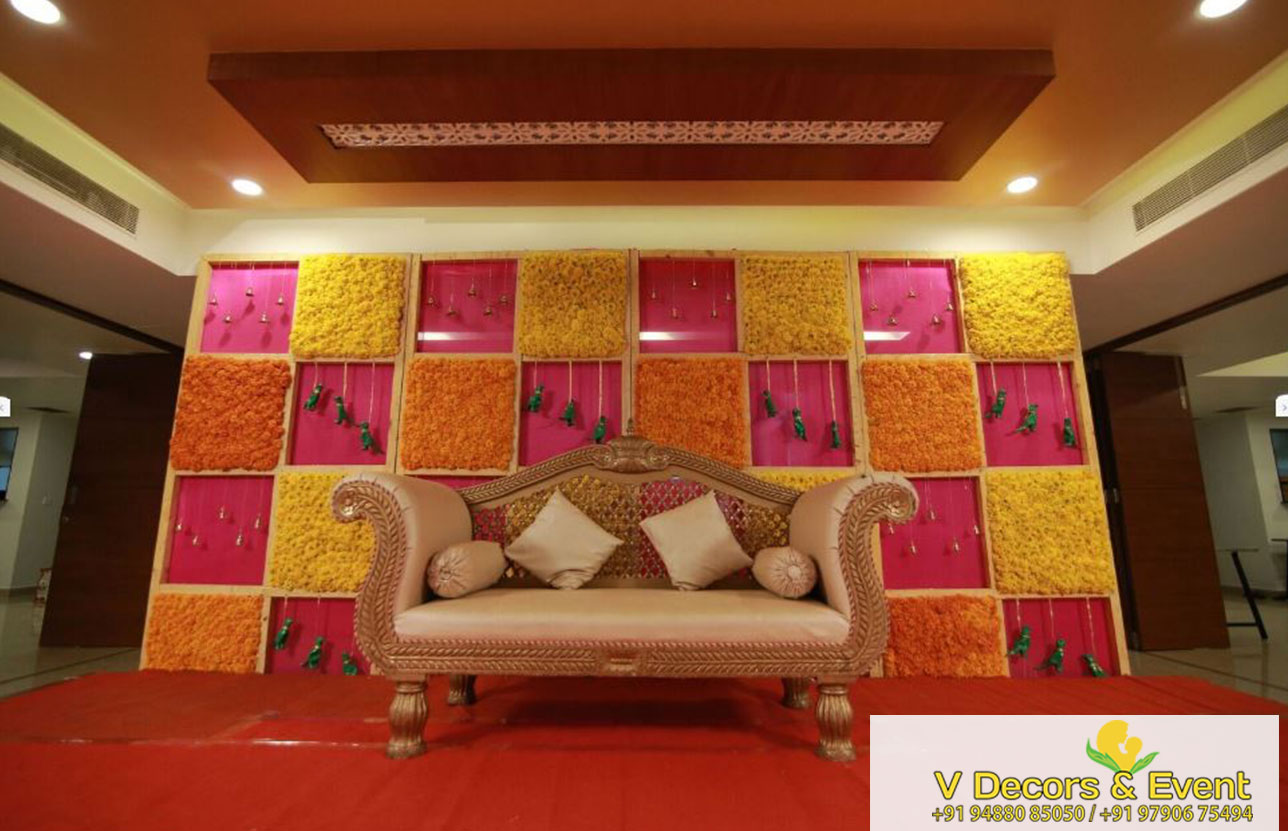 V decors and events chennai wedding planners in chennaiwedding wedding decorations pondicherry wedding decorations pondicherry junglespirit Choice Image