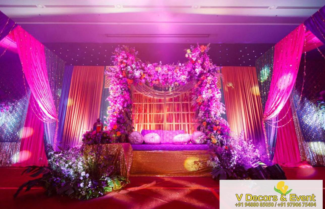 Cheap wedding decorations pondicherryrustic wedding decorations best wedding decorations junglespirit Images