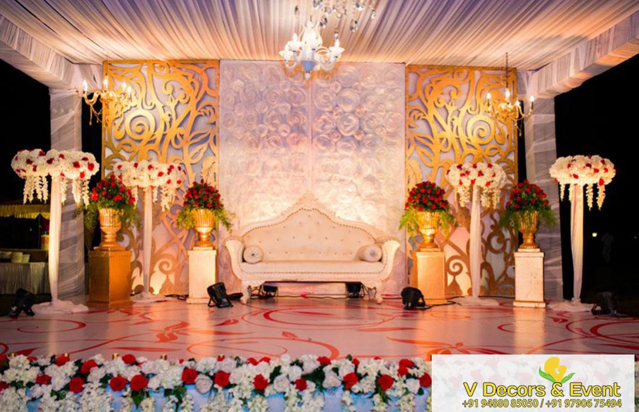 Cheap wedding decorations pondicherryrustic wedding decorations best wedding decorations junglespirit Gallery